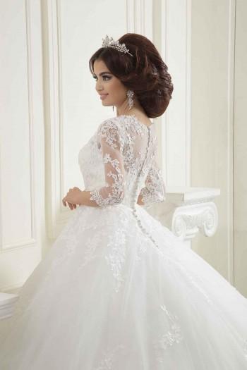 Купить свадебное платье в ташкенте