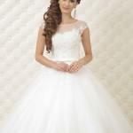 свадебные платья в Ташкенте салоны фото Узбекистан