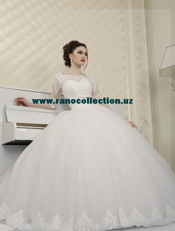 Свадебные платья ташкент цены