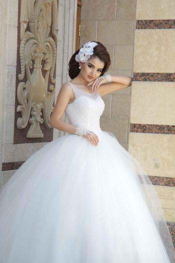 Узбекские платья свадебные фото