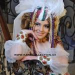 свадебные платья в Ташкенте салоны фото