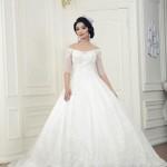 свадебные платья в Ташкенте салоны фото Узбекистан элиж royal wedding ranocollection rano_collection dress designer прокат