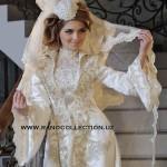 свадебные платья в ташкенте