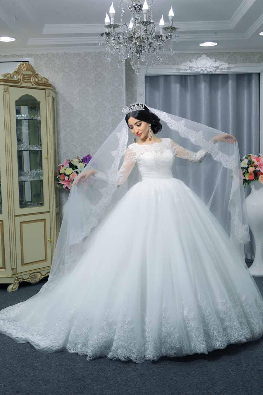 Цены свадебных платьев в ташкенте с фото